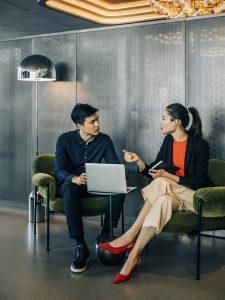 meetings-evenements