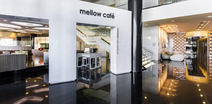 mellow-cafe