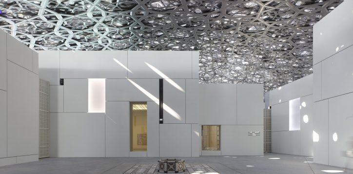 facade-galleries