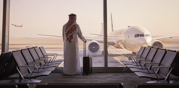 abu_dhabi_air_port1