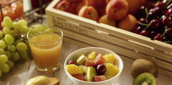special-breakfast-deal