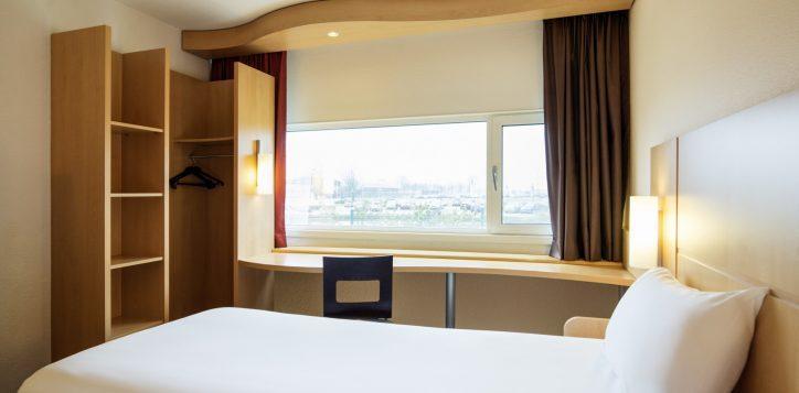 kamer-met-2-aparte-bedden
