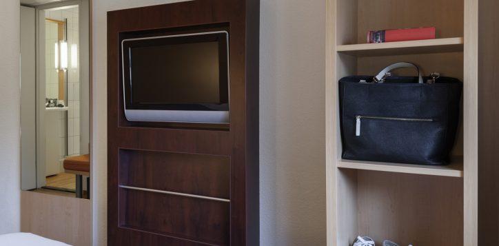 kamer-voor-drie-personen