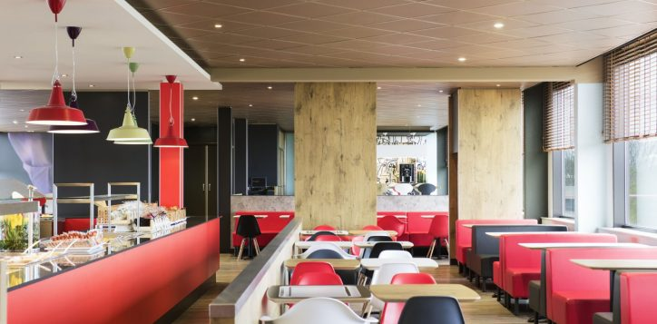 ibis-kitchen-buffet-ontbijtrestaurant