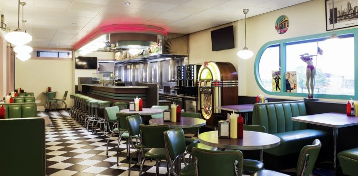 burger-and-toastie-bar