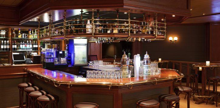 bar-grand-cafe