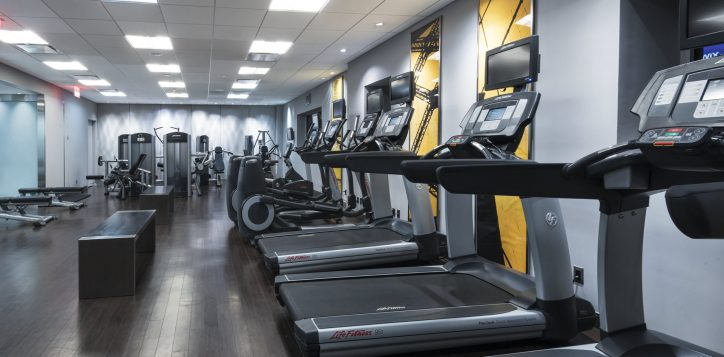 novotel_new_york_fitness_center_1920x1080px