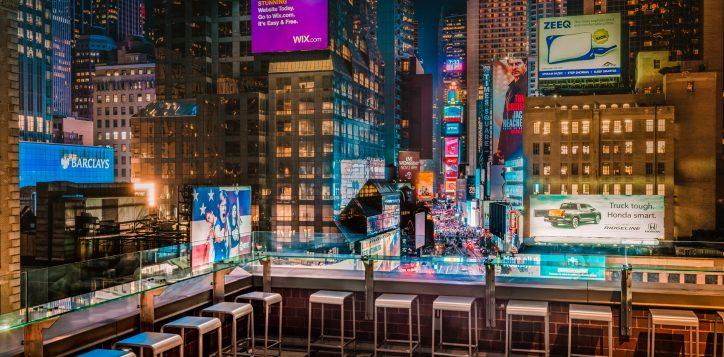 explorez-new-york-a-moindre-cout