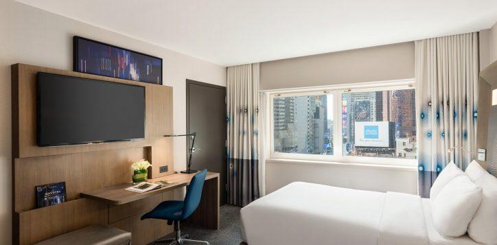 chambre-avec-lits-doubles