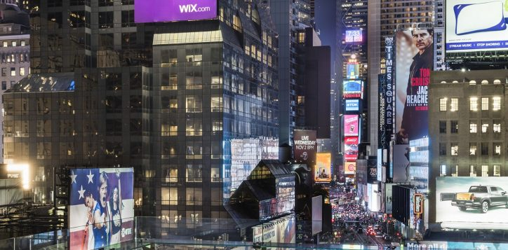 yoga-with-a-view-novotel-new-york-times-square