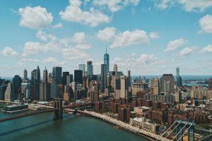 Flash Sales - 30% off + Free Breakfast- Novotel New York Times Square