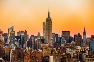 Empire_State_Building-Great_Escape_in_New_York