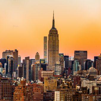 grande-escapade-a-new-york